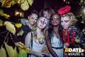 halloween-prinzzclub-magdeburg-409.jpg