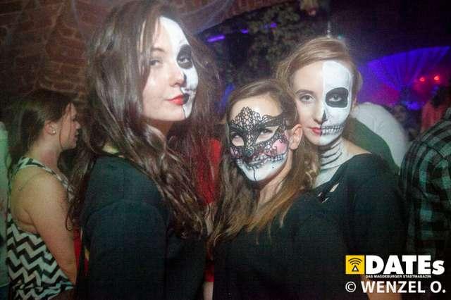 halloween-prinzzclub-magdeburg-410.jpg