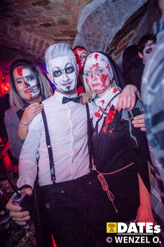 halloween-prinzzclub-magdeburg-411.jpg