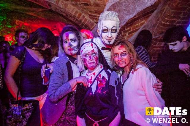 halloween-prinzzclub-magdeburg-412.jpg