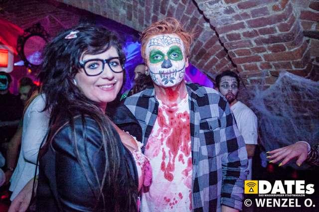 halloween-prinzzclub-magdeburg-413.jpg