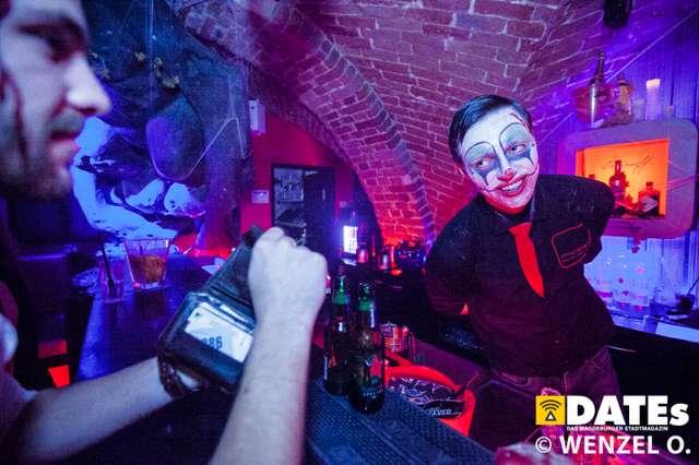 halloween-prinzzclub-magdeburg-414.jpg