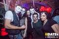 halloween-prinzzclub-magdeburg-415.jpg