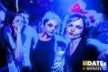 halloween-prinzzclub-magdeburg-416.jpg