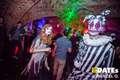 halloween-prinzzclub-magdeburg-417.jpg