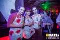 halloween-prinzzclub-magdeburg-418.jpg