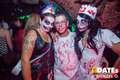 halloween-prinzzclub-magdeburg-419.jpg