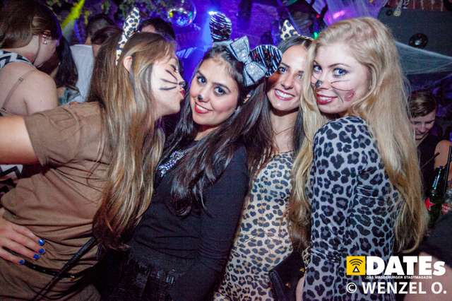 halloween-prinzzclub-magdeburg-420.jpg