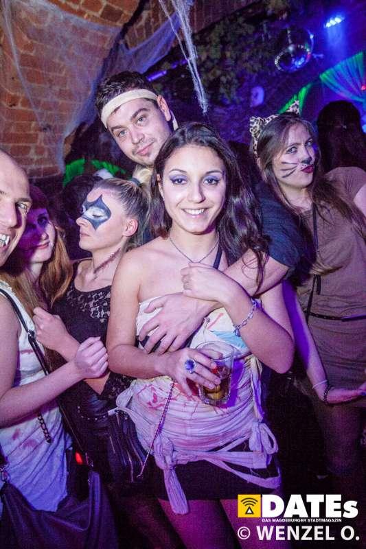 halloween-prinzzclub-magdeburg-421.jpg
