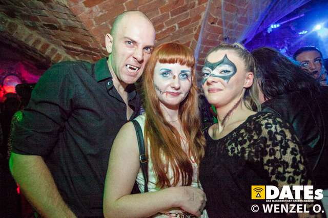 halloween-prinzzclub-magdeburg-422.jpg