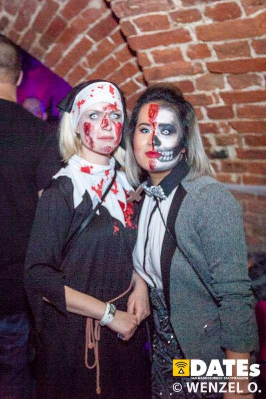 halloween-prinzzclub-magdeburg-423.jpg