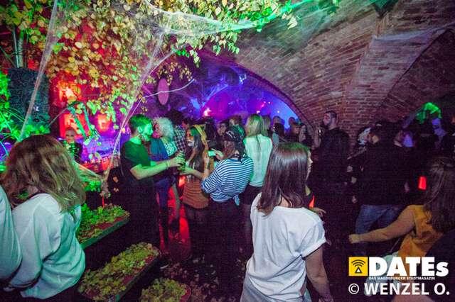 halloween-prinzzclub-magdeburg-425.jpg