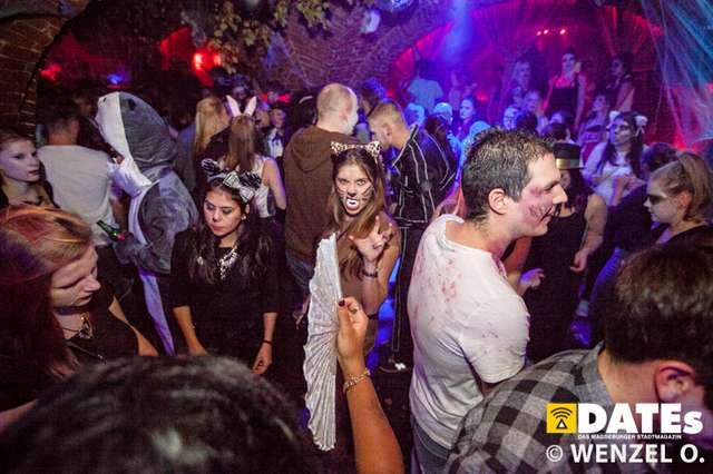 halloween-prinzzclub-magdeburg-426.jpg