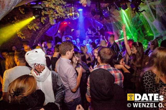 halloween-prinzzclub-magdeburg-427.jpg