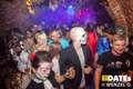 halloween-prinzzclub-magdeburg-428.jpg