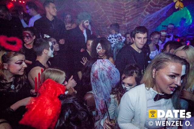 halloween-prinzzclub-magdeburg-429.jpg