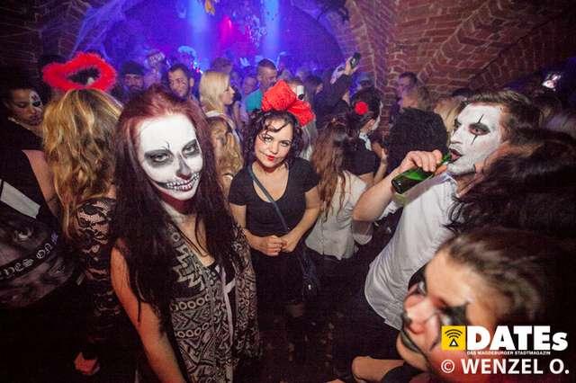 halloween-prinzzclub-magdeburg-430.jpg