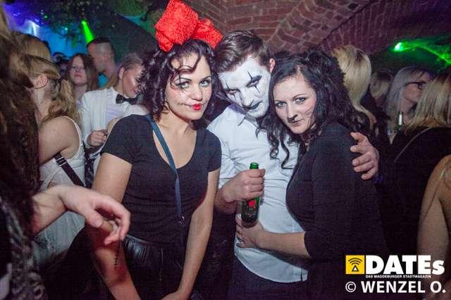 halloween-prinzzclub-magdeburg-432.jpg