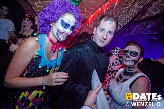 halloween-prinzzclub-magdeburg-433.jpg