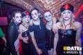halloween-prinzzclub-magdeburg-435.jpg