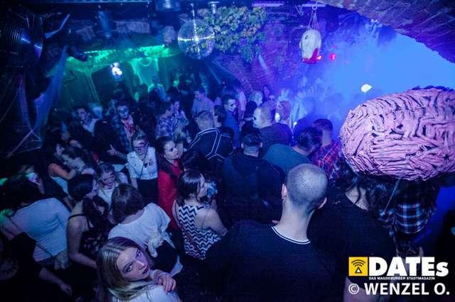 halloween-prinzzclub-magdeburg-436.jpg