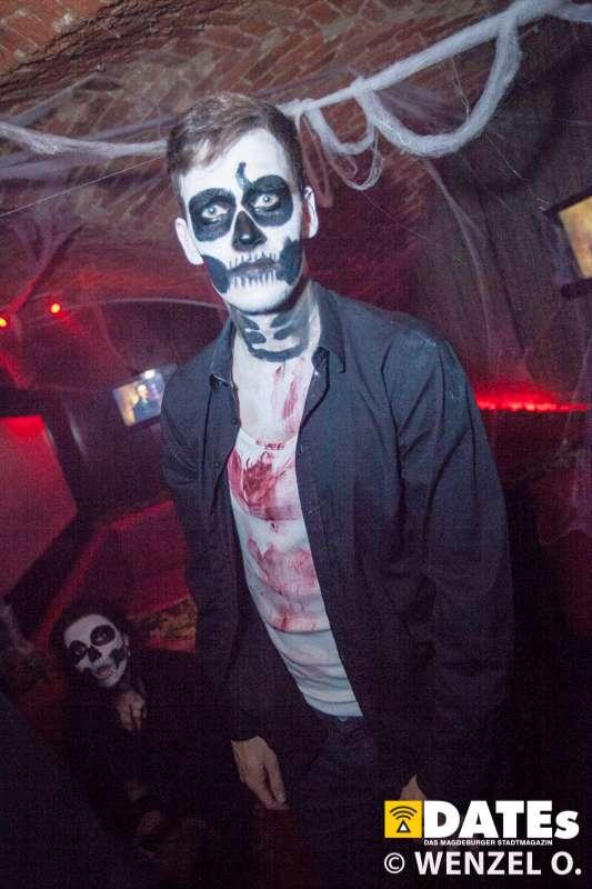 halloween-prinzzclub-magdeburg-437.jpg