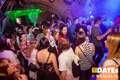 halloween-prinzzclub-magdeburg-438.jpg