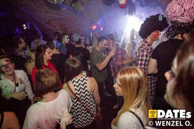 halloween-prinzzclub-magdeburg-439.jpg