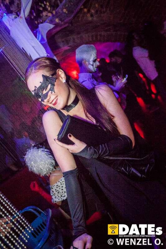 halloween-prinzzclub-magdeburg-440.jpg