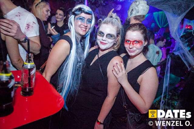 halloween-prinzzclub-magdeburg-441.jpg