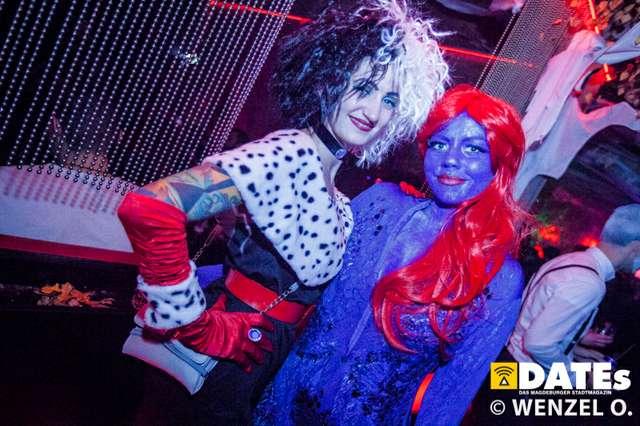 halloween-prinzzclub-magdeburg-442.jpg