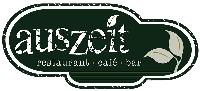 Auszeit-Logo