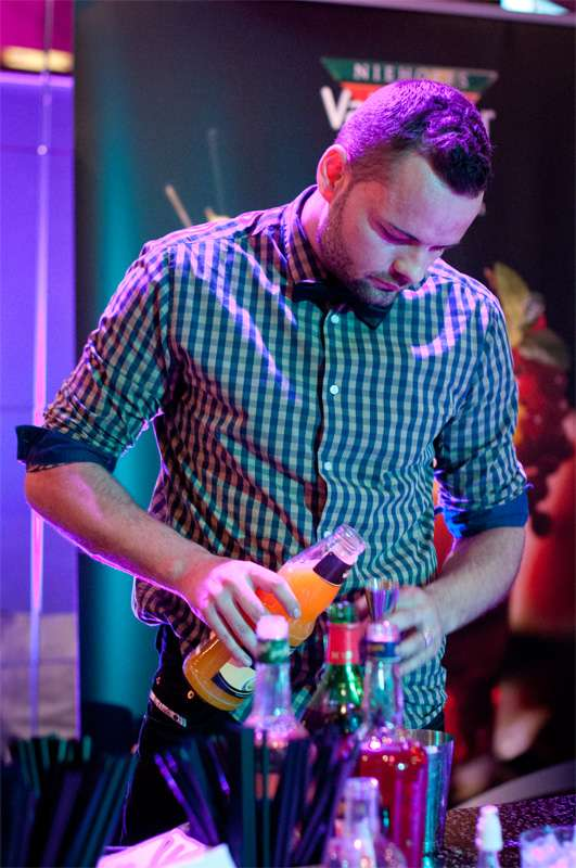Cocktail_Meisterschaft_Maritim_CRathmann01.jpg
