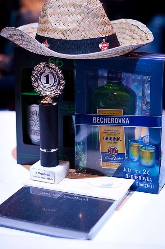 Cocktail_Meisterschaft_Maritim_CRathmann02.jpg