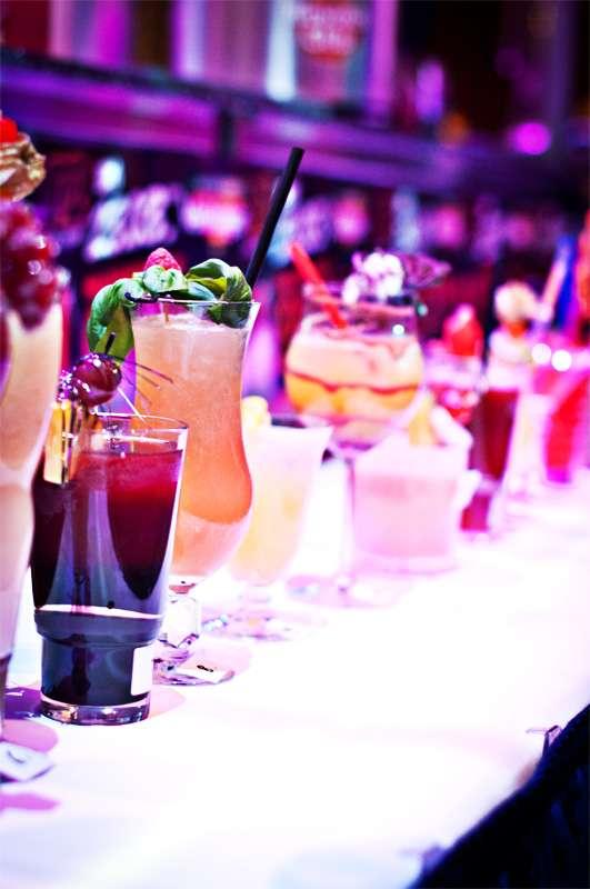 Cocktail_Meisterschaft_Maritim_CRathmann03.jpg