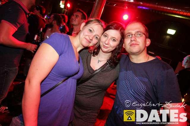 bluelines_06.11.2015_eDudek_da-5072.jpg