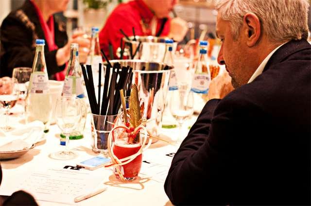 Cocktail_Meisterschaft_Maritim_CRathmann06.jpg