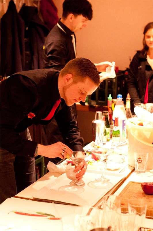 Cocktail_Meisterschaft_Maritim_CRathmann07.jpg