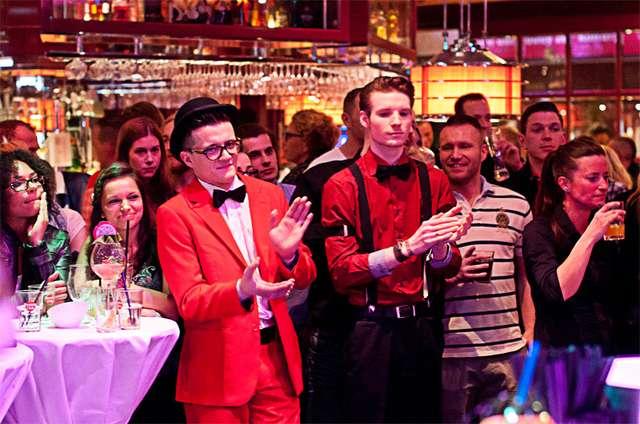 Cocktail_Meisterschaft_Maritim_CRathmann09.jpg