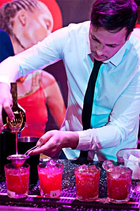Cocktail_Meisterschaft_Maritim_CRathmann10.jpg