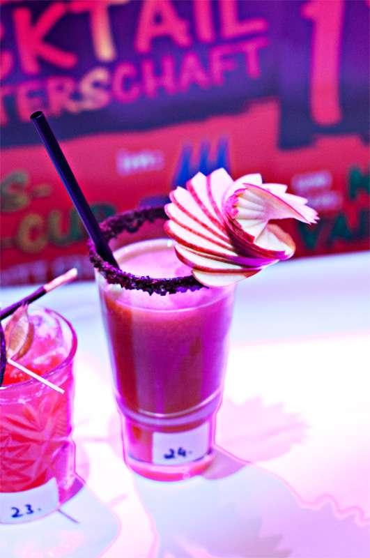 Cocktail_Meisterschaft_Maritim_CRathmann11.jpg