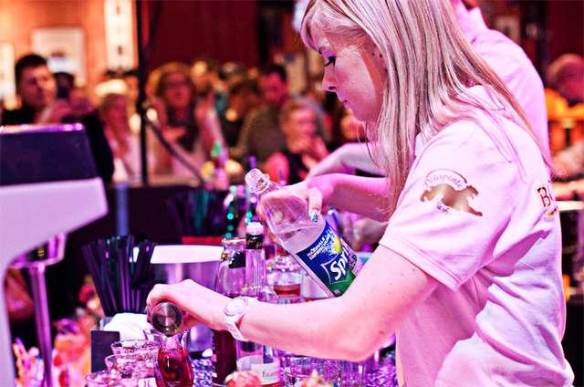 Cocktail_Meisterschaft_Maritim_CRathmann12.jpg