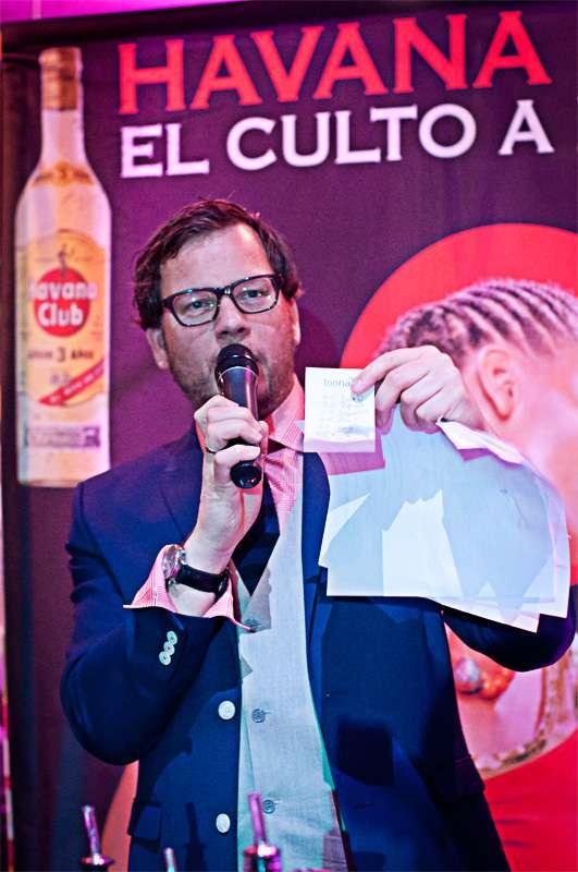 Cocktail_Meisterschaft_Maritim_CRathmann14.jpg