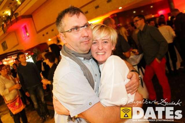 20151114_Ue30_Magdeburg_Nov_2015_eDudek-5881.jpg