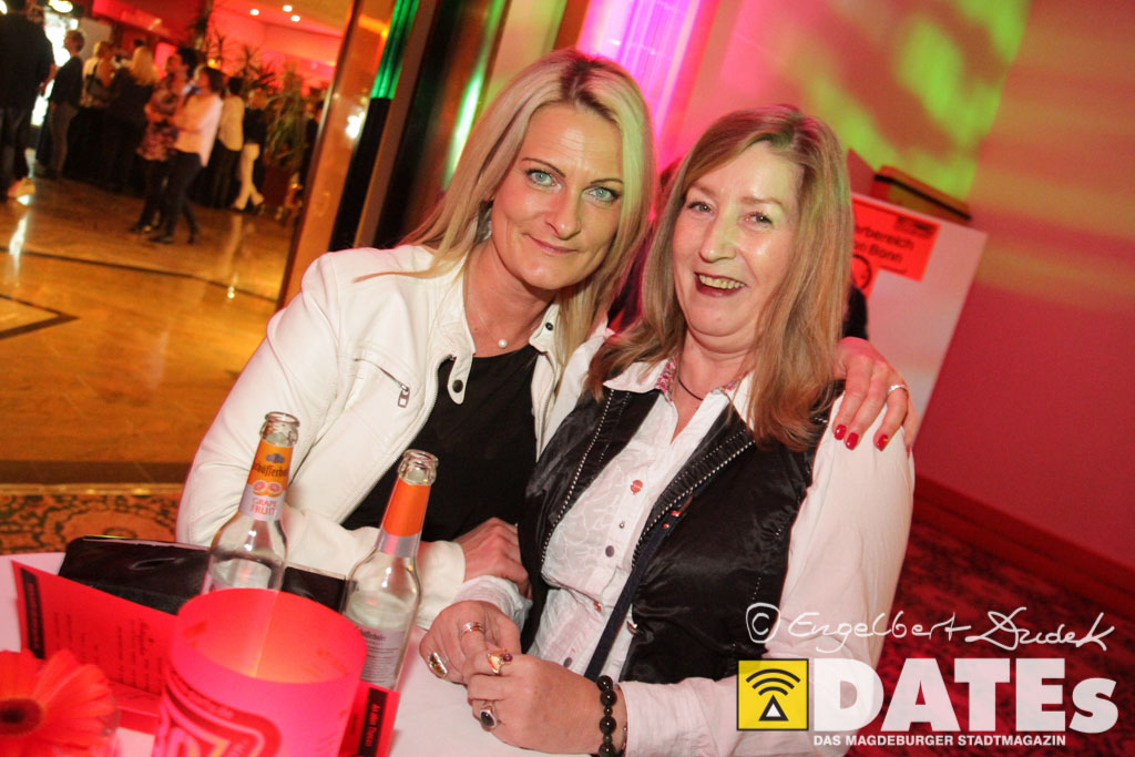 unsere bilder der subergs 30 party im maritim nov 2015 stadtmagazin dates. Black Bedroom Furniture Sets. Home Design Ideas