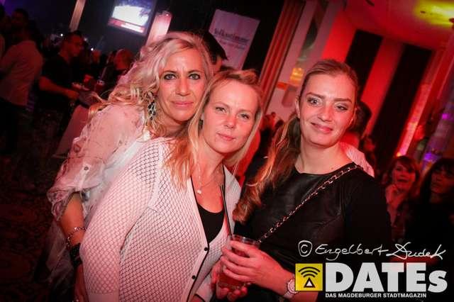 20151114_Ue30_Magdeburg_Nov_2015_eDudek-5920.jpg