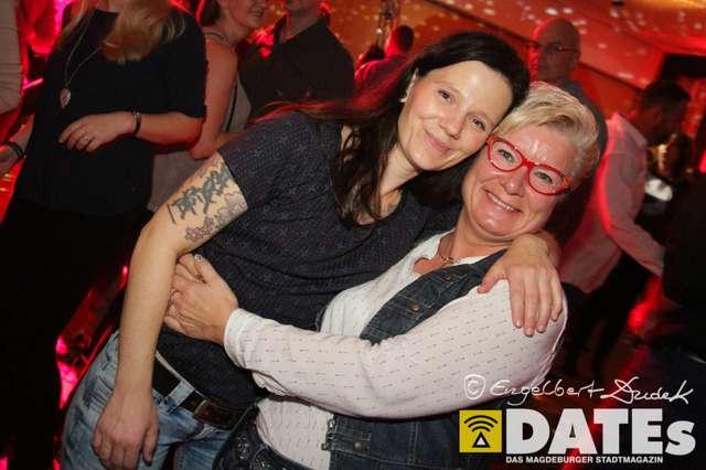 20151114_Ue30_Magdeburg_Nov_2015_eDudek-5959.jpg