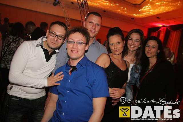 20151114_Ue30_Magdeburg_Nov_2015_eDudek-5972.jpg