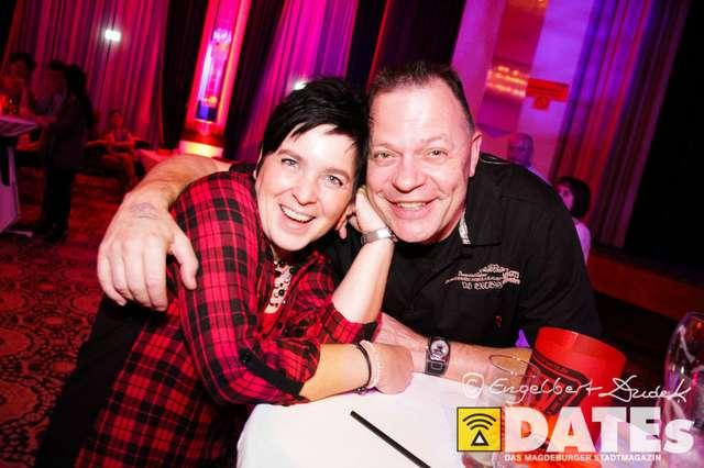 20151114_Ue30_Magdeburg_Nov_2015_eDudek-5999.jpg