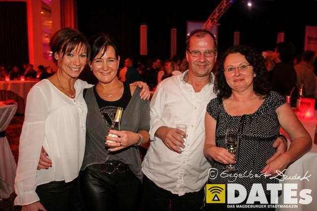 20151114_Ue30_Magdeburg_Nov_2015_eDudek-6014.jpg